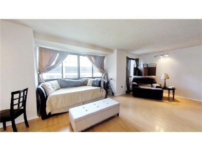 333 Pearl Street New York, NY MLS# 440556