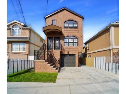 317 Norway Avenue Staten Island, NY MLS# 440564