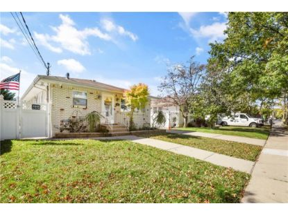 348 BURGHER Avenue Staten Island, NY MLS# 444839