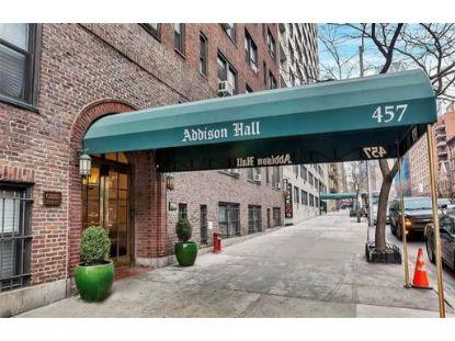 457 West 57th Street