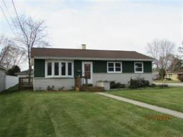 3822 Tannery Rd., Two Rivers, WI 54241