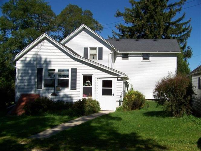 W7349 Cherry Hill Dr, Adell, WI 53001