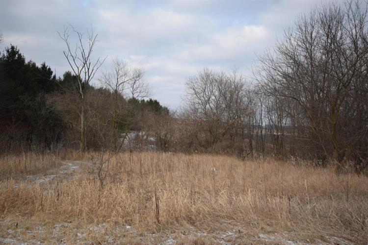 3.5 Acres Townline Rd, West Bend, WI 53090