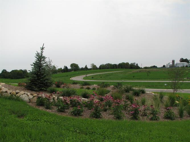 Lt27 Celtic Ridge Estates, Lisbon, WI 53089
