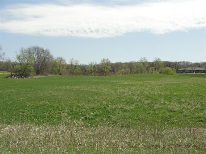 PCL1 Big Bend Rd, Waterford, WI 53185 - Image 1