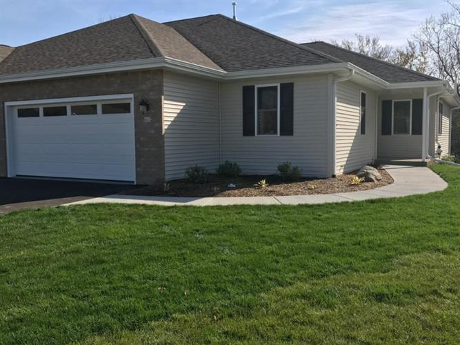 1 Trailview Crossing, Waterford, WI 53185 - Image 1