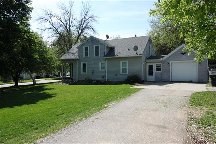 330 S Summit St, Whitewater, WI 53190 - Image 1