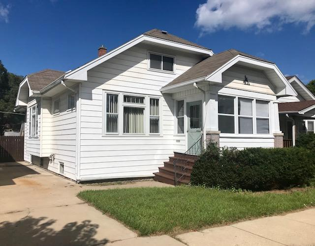 3718 Wright Ave, Racine, WI 53405 - Image 1