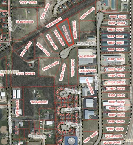 Lt32 Industrial Dr, Genoa City, WI 53128 - Image 1