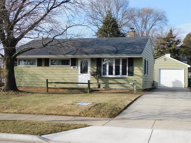 1145 4th Ave, Grafton, WI 53024 - Image 1