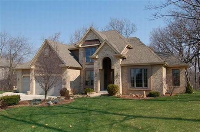 30748 Royal Hill Rd, Rochester, WI 53105 - Image 1