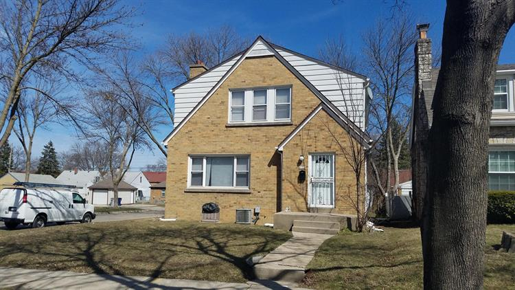 4176 N 48th St, Milwaukee, WI 53216 - Image 1