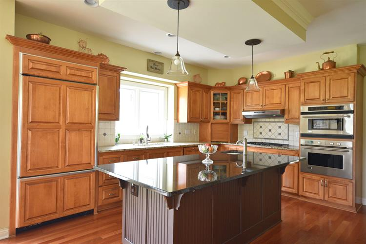 1140 Leon Ter, Brookfield, WI 53005 - Image 1