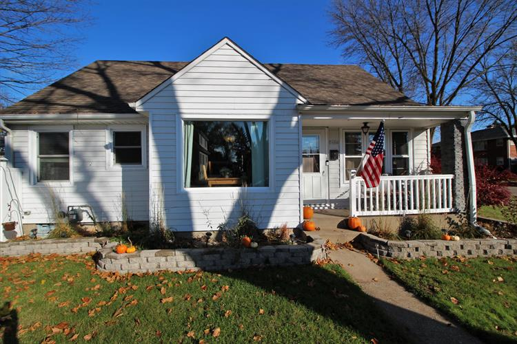 9606 W Grant St, West Allis, WI 53227 - Image 1