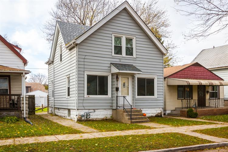2043 S 36th St, Milwaukee, WI 53215 - Image 1