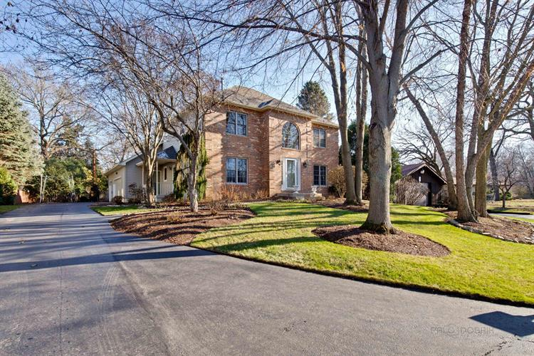 8921 5th Ave, Pleasant Prairie, WI 53158 - Image 1