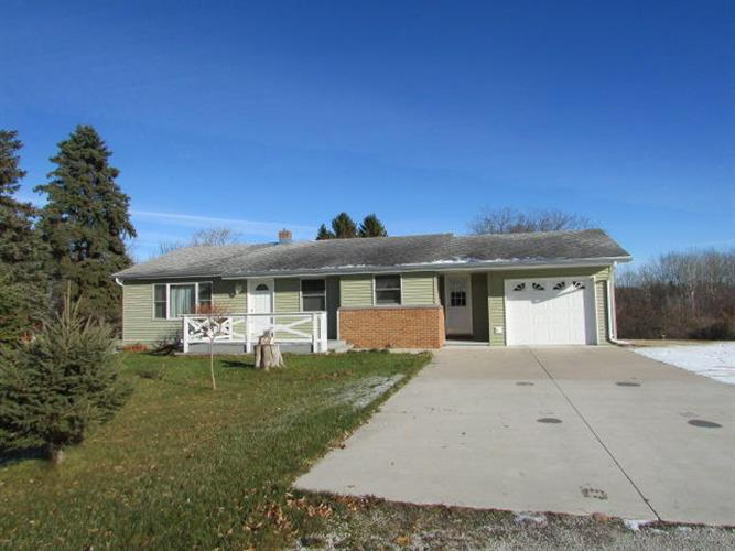 8107 STH 147, Two Rivers, WI 54241 - Image 1