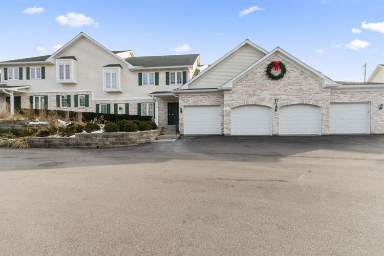 91 Potawatomi Rd, Williams Bay, WI 53191 - Image 1