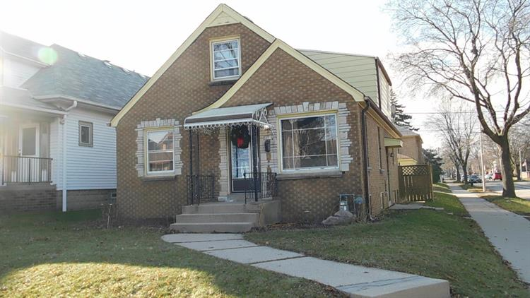 3403 S 10th St, Milwaukee, WI 53215 - Image 1