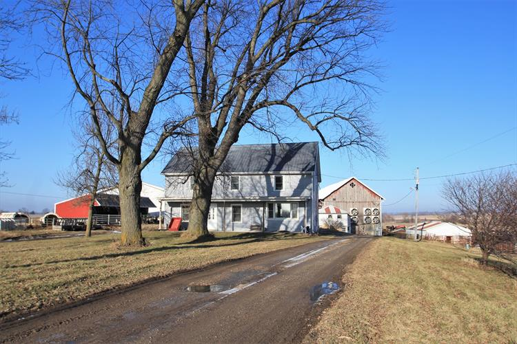 W6090 Train Rd, Watertown, WI 53098 - Image 1