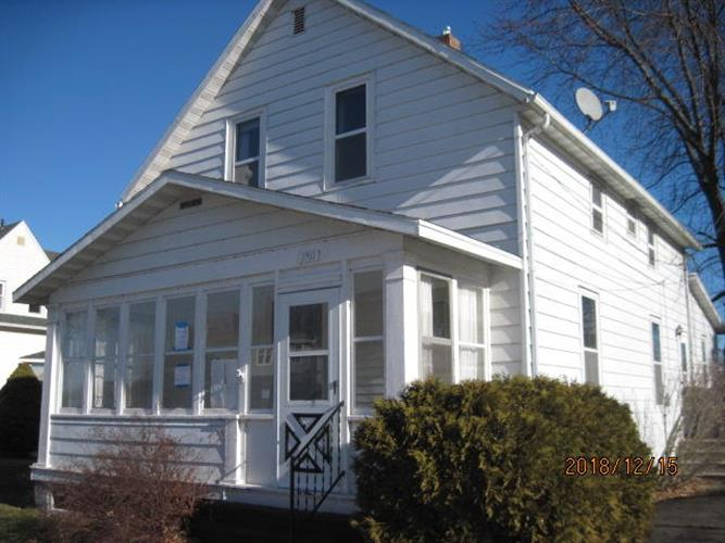 1911 Jackson ST, Two Rivers, WI 54241 - Image 1