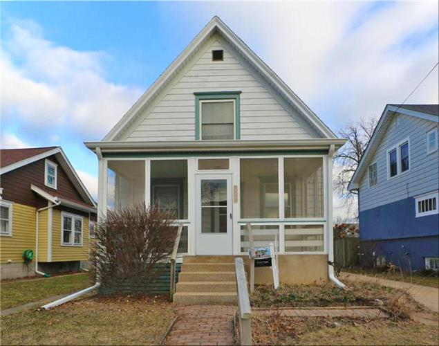 835 Hayes Ave, Racine, WI 53405 - Image 1