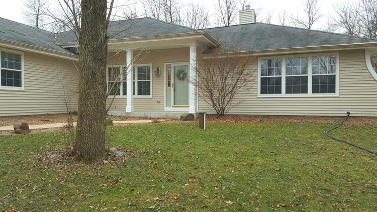 349 49TH ST, Caledonia, WI 53108 - Image 1
