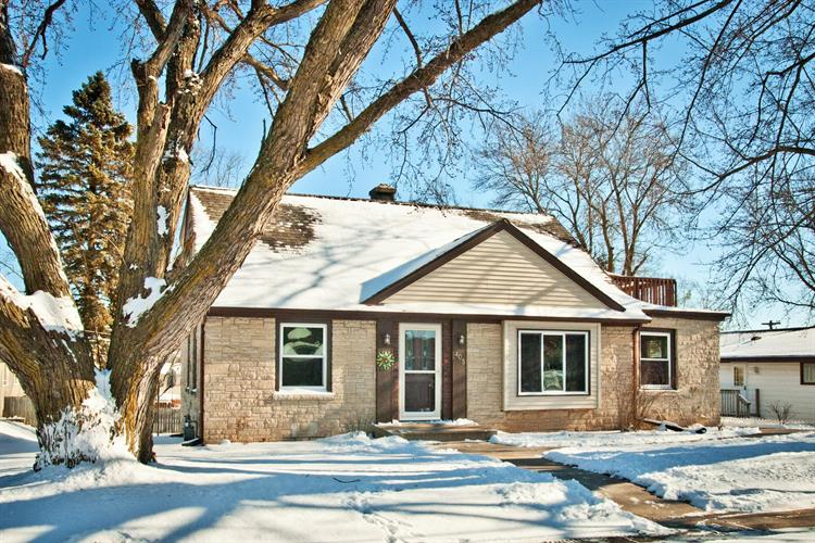 405 S Miwaukee St, Plymouth, WI 53073 - Image 1