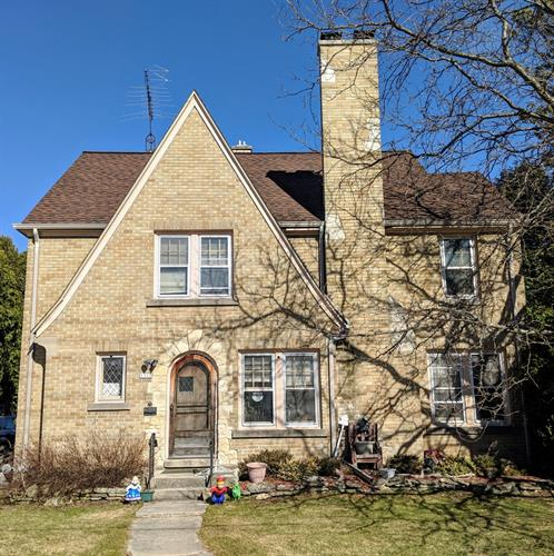 1317 S 9th St, Manitowoc, WI 54220 - Image 1