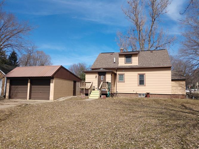 700 Water St, Wilton, WI 54670 - Image 1