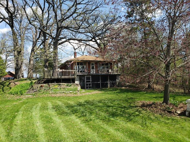 W136S8367 Holz Dr, Muskego, WI 53150 - Image 1