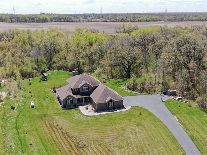 21431 8 Mile Rd, Muskego, WI 53150 - Image 1