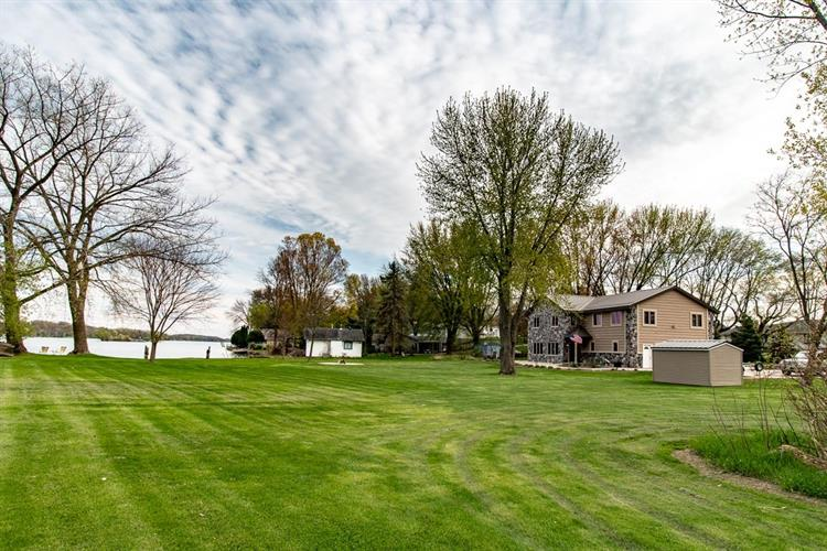 N5270 Wildcat Rd, Iron Ridge, WI 53035 - Image 1
