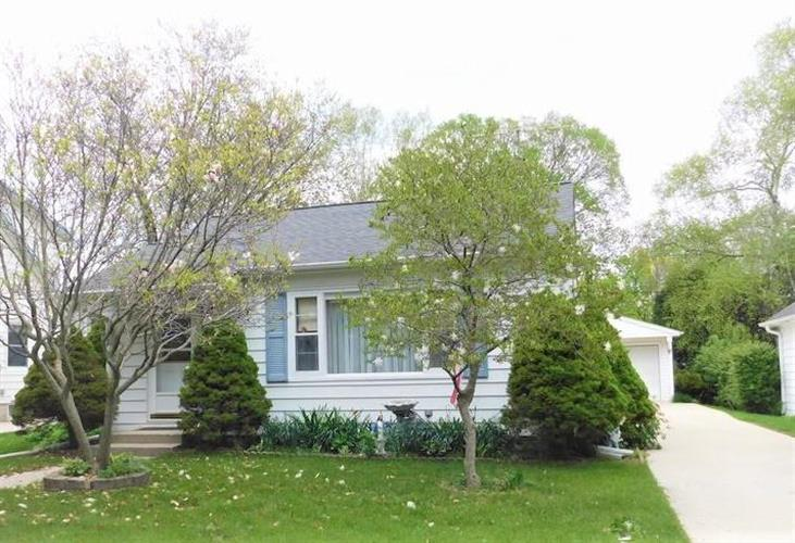 1114 8th Ave, Grafton, WI 53024 - Image 1
