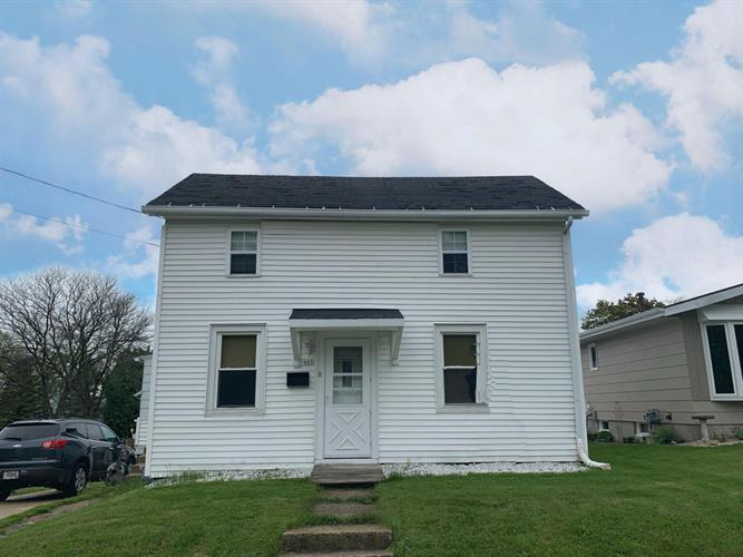 445 Fifth St, Hartford, WI 53027 - Image 1
