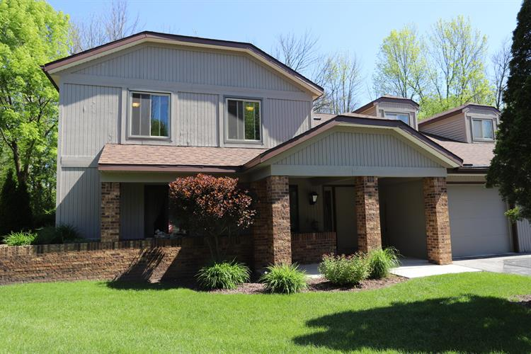 2620 Cross Creek Dr, Sheboygan, WI 53081 - Image 1