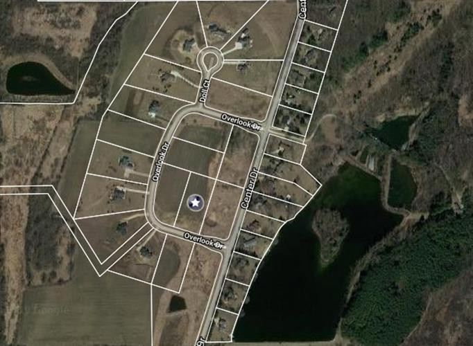 S109W24910 Overlook Dr, Mukwonago, WI 53149 - Image 1