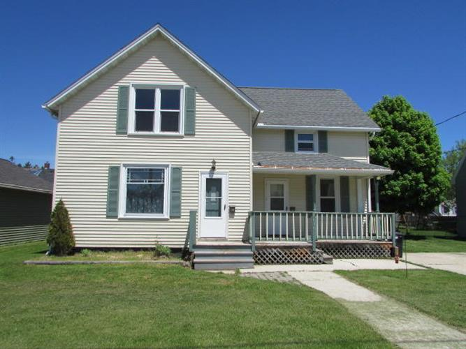 1616 23rd ST, Two Rivers, WI 54241 - Image 1