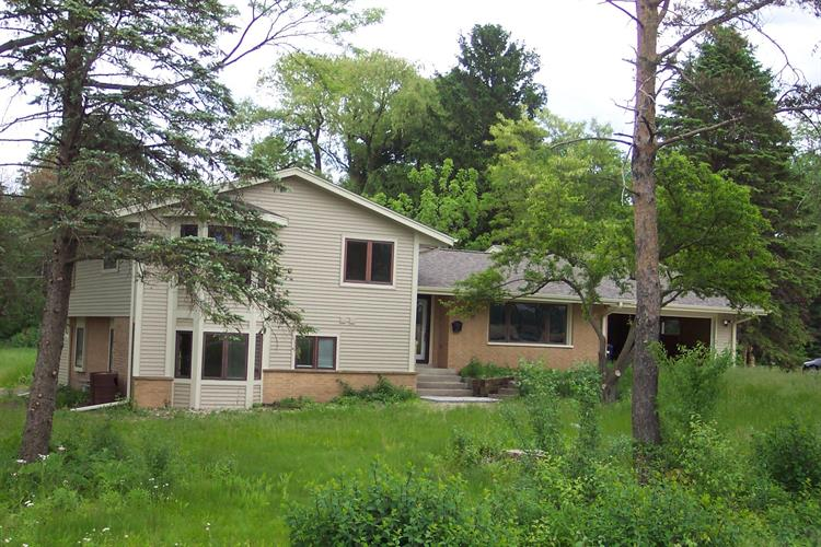 1426 County Road I, Grafton, WI 53024 - Image 1