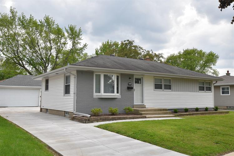 10331 W Lawn Ave, Milwaukee, WI 53225 - Image 1