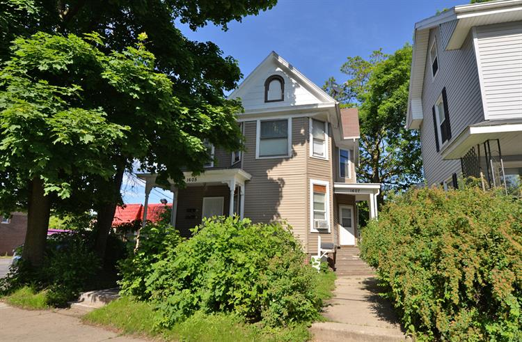 1605 Taylor Ave, Racine, WI 53403 - Image 1