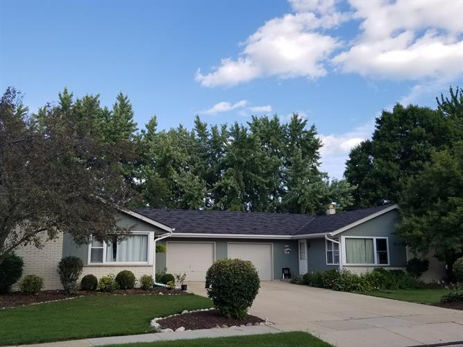 1522 5th Ave, Grafton, WI 53024 - Image 1