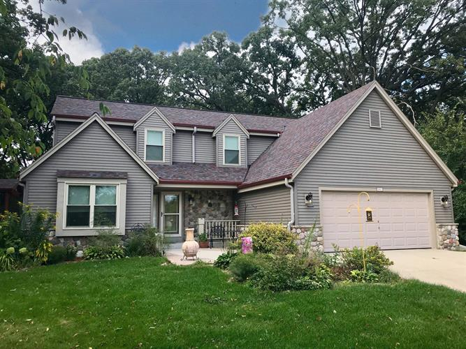 1803 Kettle Ct, East Troy, WI 53120 - Image 1