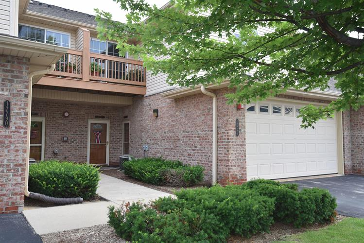 17784 W Jacobs Dr, New Berlin, WI 53146 - Image 1
