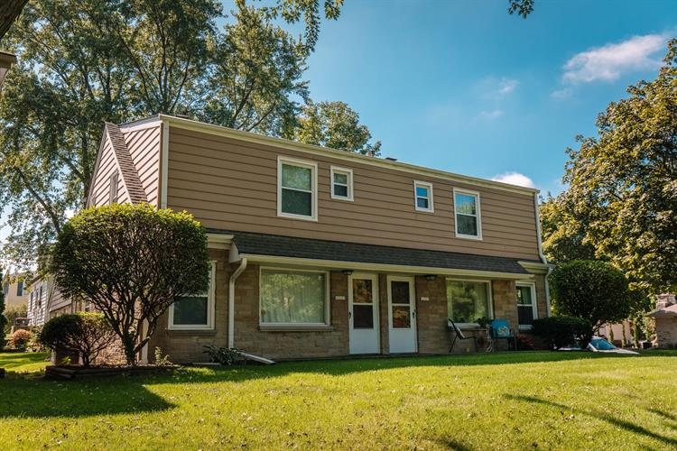 11223 W Wisconsin Ave, Wauwatosa, WI 53226 - Image 1