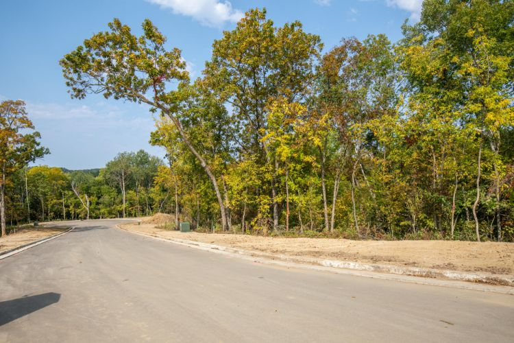 Lot 3 Crestwood Estates, Onalaska, WI 54650 - Image 1