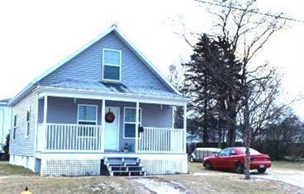 1923 Lincoln St, Two Rivers, WI 54241 - Image 1