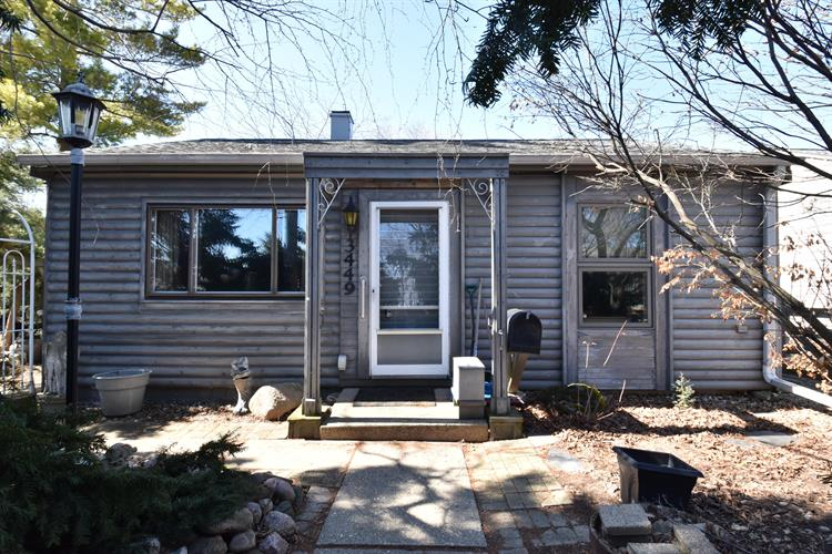3449 S 60th St, Milwaukee, WI 53219 - Image 1