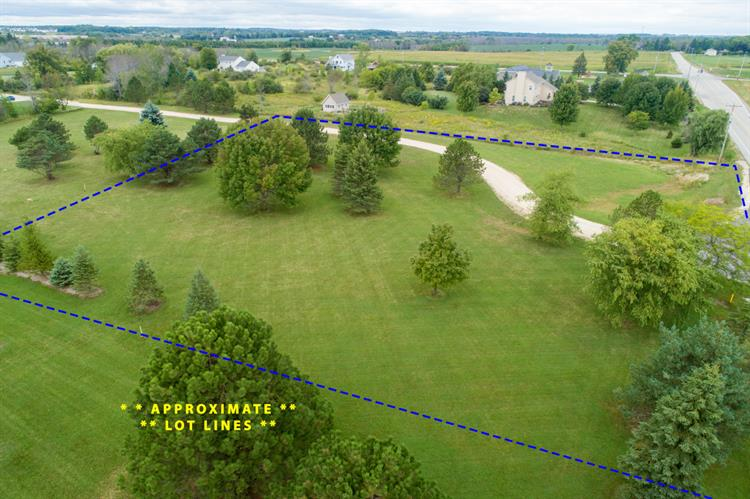 1121 County Road C, Grafton, WI 53024 - Image 1