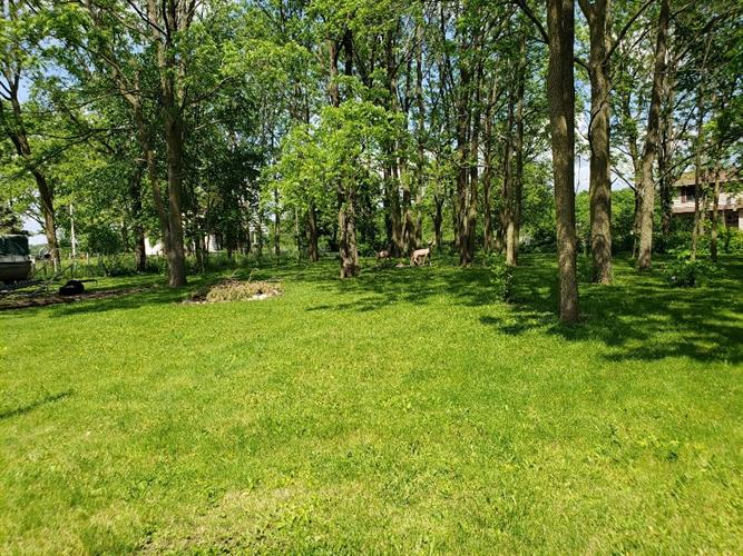 Lt94 W Peninsula Dr, Waterford, WI 53185 - Image 1